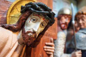 O evangelho segundo o espiritismo comentado e online com dicas de áudio