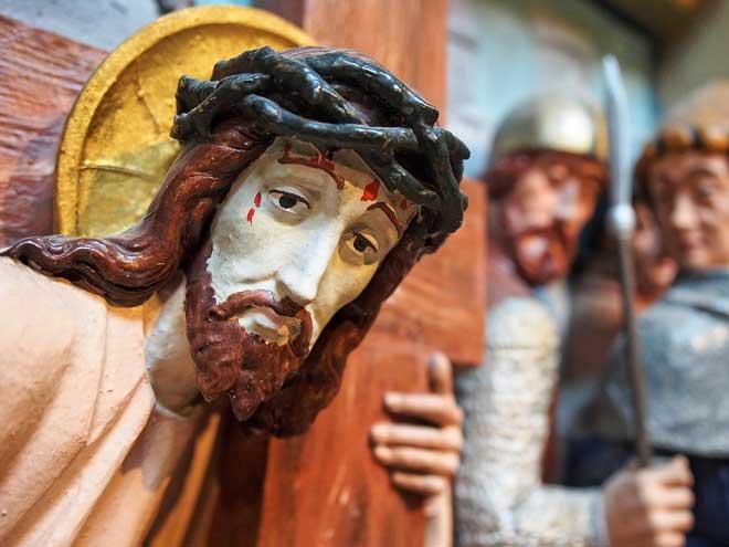 evangelho segundo o espiritismo online aleatorio