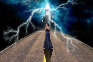 Como fazer terapia de vidas passadas no espiritismo