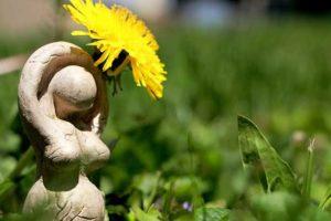 Como surgiu o espiritismo no Brasil e sua origem