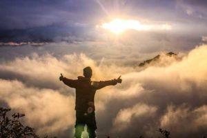 Entidades espirituais | Nomes, Kardecismo, de Luz e do vale do amanhecer
