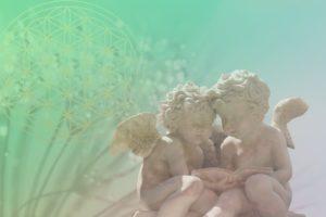 Qual a diferença entre umbanda e espiritismo kardecista?