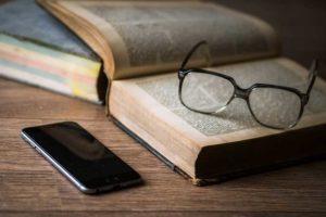 Estudo do espiritismo para iniciantes sobre mediunidade