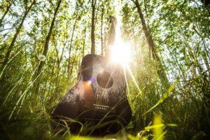 Hinos espiritas | Louvores no espiritismo e musicas para relaxar
