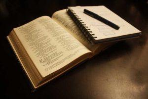 Palestras espiritas | Por Divaldo franco e Haroldo dutra