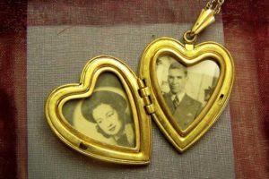 Saiba mais sobre vidas passadas e almas gêmeas no espiritismo